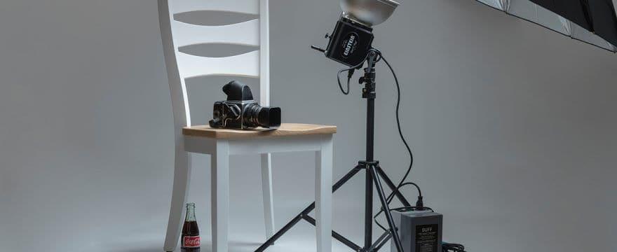 8 Design Ideas for Your DIY Video Studio
