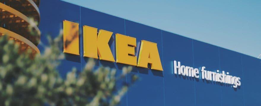Using (& Hacking) IKEA For Your DIY Video Studio