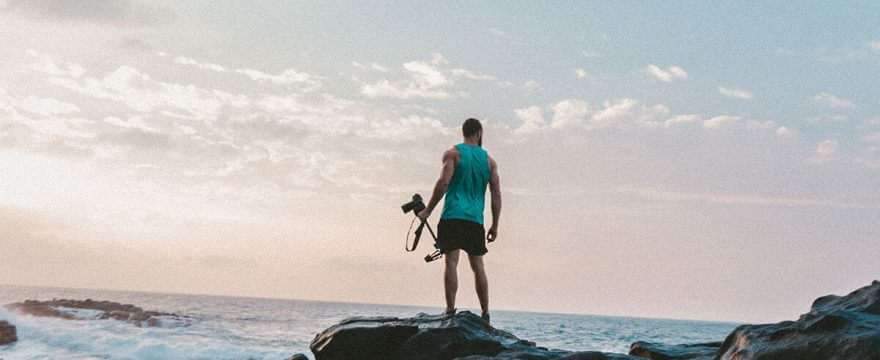 Vlog, Vlogging, and Vlogger Defined – What They Mean Today