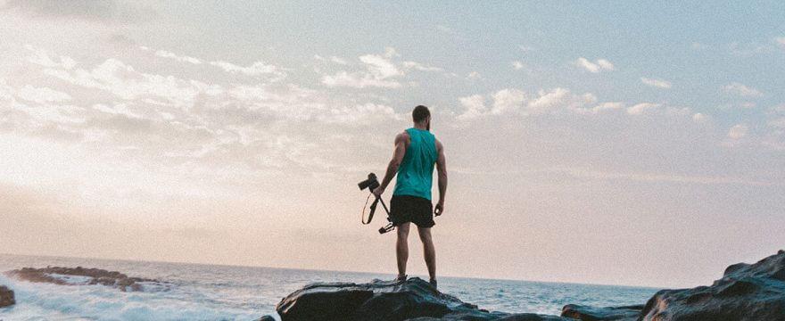 Vlog Defined: What Vlogging Means Today