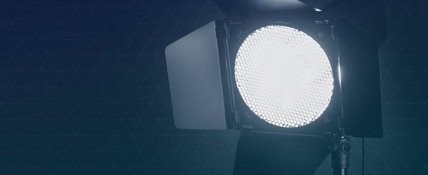 Creative DIY Studio Lighting Setups to Improve Your Videos