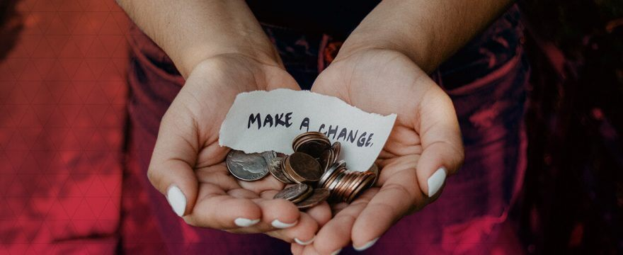 Choose The Right Type of Marketing for Your Nonprofit